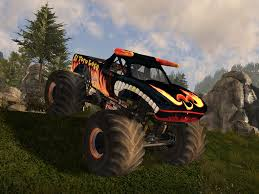 Monster Jam Game App Ranking And Store Data | App Annie Monster Jam Dennis Anderson And Grave Digger Truck 2018 Season Series Event 1 March 18 Trigger King Rc Ksr Motsports Thrills Fans With Trucks At Cnb Raceway Park Tickets Schedule Freestyle Puyallup Spring Fair 2017 Youtube Las Vegas Nevada World Finals Xvi Freestyle Parker Android Apps On Google Play Jm Production Inc Presents Show Shutter Warrior Team Hot Wheels At The Competion Sudden Impact 2003 Video