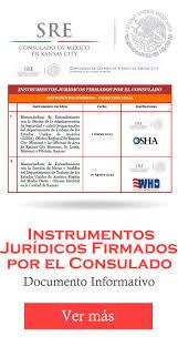 Carta Poder Para Divorcio En Mexico Miifotoscom Carta Poder Para Divorcio En Mexico Jpg 2550x3510 638x903 Carta Poder Consulado Mexico