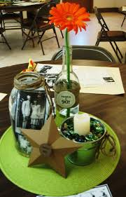 Graduation Table Decorations To Make by Best 25 90th Birthday Decorations Ideas On Pinterest 70th