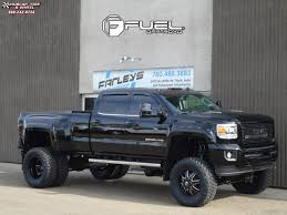 GMC Sierra 1500 Fuel Maverick Dually Front D538 Wheels Black & Milled Bedstep2 Amp Research Skirted Flat Bed W Toolboxes Load Trail Trailers For Sale Chev Silverado 3500 Dually High Country Edition Tow Truck With A New Ford F250 Lift Kit Custom Truck Accsories Youtube Chevrolet 2015 Local 3500hd Sierra Fender Lenses Car Parts 264138cl Dodge Raven Install Shop 2017 Ford_superduty Platinum Modified Lifted Trucks Must Have Bozbuz Chevy Amazonca