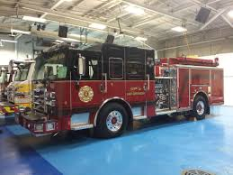 Engine 8-1 Pierce Manufacturing Custom Fire Trucks Apparatus Innovations Suffolks Mercedesbenz Unimogs Save Lives And Reduce Costs Ford C Series Wikipedia 55m Low Price Brand New Truck Fighting Pumper For Sale Us Air Force Utilizes Idle Reduction Technology With Eleven E Nolvadex Price In Pakistan 40mg Per Day How Do I Get A Cape Fd Looking To Purchase New Fire Truck Ahead Of Tariff Department Candaigua York Howo 6x4 Pricefire Specifications Engine 81 China North Benz Beiben Rescue Water Tank