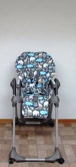 Chicco Polly Padded Replacement Chair Cover, Baby Accessory ... High Chair Cover Replacements Notewinfo Chicco Stack Highchair Replacement Seat Cover Shoulder Pads Polly Easy High Chair Birdland Papyrus 13 Happy Jungle Remarkable For Fniture Unique Vinyl Se Alluring Highchairs T Harness Shop Your Way Online