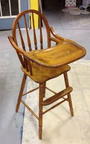 Furniture: Antique Jenny Lind High Chair Design For Your Vintage ... Dianna Fgerburg Fgerburgdiana Twitter Wellknown Old Wood High Chair Fz94 Roccommunity Lind Jenny Sale Prabhakarreddycom Find More Vintage For Sale At Up To 90 Off Style Wooden Thing Chairs Graco Solid Ideas Dusty Pink Giggle Gather Antique Back For Gray And White Dots Stripes Pad Carousel Designs 1980s Makeover Happily Ever Parker