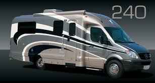 Coach House Platinum Luxury Downsized Class C B Plus Motorhomes Sold Direct From The Factory In Venice Florida Our Patented One Piece Fiberglass