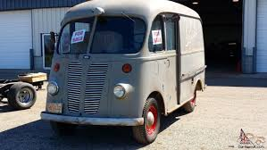 Milk Truck, Bread Truck, Ice Cream Truck, Delivery For Sale | BUS ... Wkhorse Introduces An Electrick Pickup Truck To Rival Tesla Wired Citroen Hy Vans Uks Biggest Stockist Of H Bread Stock Photos Images Alamy Box Trucks Vs Step Discover The Differences Similarities For Sale N Trailer Magazine Jordan Sales Used Inc 1948 Helms Bakery Divco Trucka Rare And Colctable Piece Ford F150 Is 2018 Motor Trend Year Flashback F10039s Customers Page This Page Dicated Tampa Area Food Bay