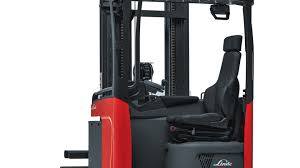 Reach Trucks R20 - R25 F Hss Reach Trucks For Every Occasion And Application Cat Standon Truck Nrs9ca United Equipment Reach Truck 2030 Ton Pt Kharisma Esa Unggul Pantograph Double Deep Nr23 Forklift Hire Linde Series 1120 R14r20 Electric 15t 18t 5series Doosan Forklifts Raymond Stand Up Doubledeep Narrow Aisles Rd 5700 Reach Truck Electric Handling Ritm Industryritm Industry Trucks China Manup Bt Vce 150a Year 2012 Serial Number