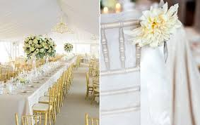 Remarkable Wedding Decor Companies In Cape Town 25 For Table Centerpieces With