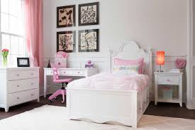 Bedroom Design Wonderful Pull Out Ideas And Fun Chairs For
