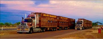 Tanami Transport (NT) - Alice Springs | Livestock Cartage Freight Lines Limited Real Livestock Hauler Skins By Lucasi And Skiner Ets2 Euro Truck Livestock Transport Deraad Trucking Truck Trailer Express Logistic Diesel Mack Hshot Haulers Home Facebook Truckfest Scotland 2016 Another Sneak Peek Br Cattle And Llc Midway Village Museum Collections Copyright 2011 All Rights Feucht Inc Marbert The Trucknet Uk Drivers Roundtable View Topic Yorkshire