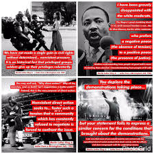 Pin By OurCam On OurCam Trending Pinterest Martin Luther King