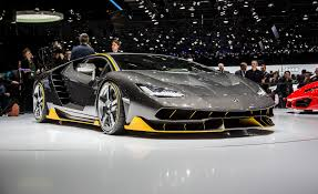 2017 Lamborghini Centenario Official Photos And Info – News – Car ... Best Choice Products 114 Scale Rc Lamborghini Veno Realistic 2016 Aventador Lp7504 Sv Starts At 493095 In The Us Legendary Italian V12 Suv Is Known As Rambo Lambo Ebay Motors Blog Ctenario First Presentation Youtube Urus Reviews Price Photos And You Can Now Order Hennessey Velociraptor 6x6 W Lamborghini Reventon Vs Aventador Gets Towed A Solid Gold 6 Other Supercars New York Post Immaculate 1989 Lm002 Headed To Auction News Car Roadster Revealed Beautiful Of Truck Cars