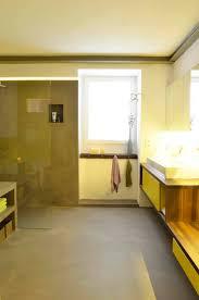 bad im altbau contemporary bathroom frankfurt by
