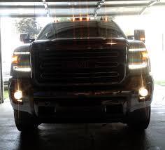 Installing Cab Lights - 2015-2019 Silverado & Sierra HD Mods - GM ... Gmc Chevy Led Cab Roof Light Truck Car Parts 264155bk Recon 5pc 9led Amber Smoked Suv Rv Pickup 4x4 Top Running Roof Rack Lights Wiring And Gauge Installation 1 2 3 Dodge Ram Lights Wwwtopsimagescom 5 Lens Marker Lamps For Smoke Triangle Led Pcs Fits Land Rover Defender Rear Cabin Chelsea Company Smoke Lens Amber T10 Cnection Dust Cover 2012 Chevrolet Silverado 1500 Cab Lights Youtube Deposit Taken Suzuki Jimny 13 Good Overall Cdition With Realistic Vehicle V25 130x Ets2 Mods Euro Truck