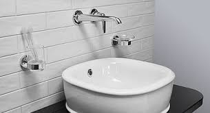 kalk im bad wie entfernen durgol