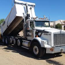 Desert Trucking - Desert Dump Truck Rental, Inc. - Tucson, Phoenix ... Box Truck Rental 16 Ft Louisville Ky Heavy Leasing No Long Term Contract Vh Trucks Inc Best And Cheapest Ways To Get A Group From Gold Coast Airport Orange County Rentals Oc Super Ten Hauling Service Bucket Boom Ples Electric Penske Reviews Crane Charlotte Nc Services Ame Vision Group Idlease In Murfreesboro Tennessee Tractor Equipment Van Hire Car Minibus Turner Drive Ltd Hino Sydney Moving Budget Canada