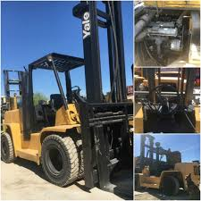 Atlanta Lift Truck Salvage Truck Salvage Auto Tk Units Volvo Used Parts Ray Bobs Crash And Division Stock Photos Busting Common Miscceptions About Forklifts And Forklift Operation Tips For Winter Accurate Atlanta Ford F150 Sale In Ga 303 Autotrader Heavy Duty Mack Cv713 Granite Trucks Tpi Nissan Leaf