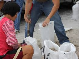 Piedmont Service Center Pumpkin Patch by Free Sandbags Available In Danville At Town Service Center