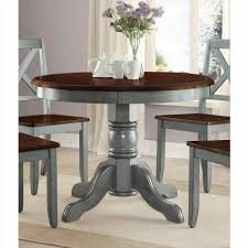 walmart small kitchen table and chairs 100 images dining