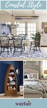 Wayfair Antique White Desk by 220 Best Decorate With Coastal Style Images On Pinterest Coastal