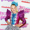JoJo Siwa Speaks Out After 'Nonstop' Music Video Sparks Blackface ...