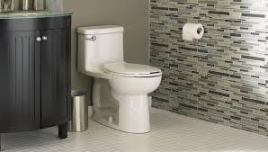 Unclogging Bathtub Drain Twist Turn by Unclog A Sink Tub Or Shower
