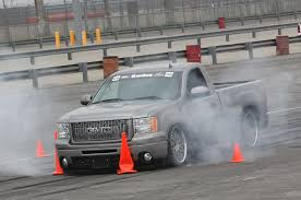 2007 GMC Sierra - 2014 Truckin Throwdown Competitors 2007 Gmc Acadia New And Future Cars Trucks Suvs Automobile Used Sierra 2500hd Utility Body Duramax Diesel Allison File2007 Double Cabjpg Wikimedia Commons 1500 Overview Cargurus Nfl Crew Cab Top Speed For Sale Ashland Wi 2gtek13m1731164 Truck Digital Guard Dawg Sle Extended 4x4 In Summit White 512197 2 Dr Slt 4wd 2014 Truckin Thrdown Competitors Photo Image Pickup Truck Vin 2gtek13m1527766 Youtube Headlights 2013 Nnbs Gmc Halo Install Package