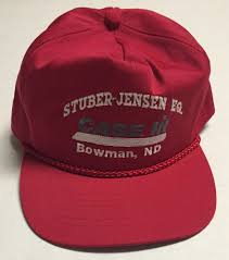 Vtg Case IH Stuber Jensen Equipment Zipback Hat Bowman ND ... Dantrucks Pin By Mike Stuber On Man Stuff Pinterest Jeeps Jeep And Role Models 29 Movie Clip Taste The Beast 2008 Hd Youtube Murder Suspects Body Found In Truck Fox5sandiegocom A Flatbed Truck Home That Has Everything You Need Bakery Delivery Stock Photos Chevy Square Sema 2015 Sema Cars Hurricane Irma Debris Remover Promises More Trucks For Collier County Ster Cityliner F Transporte Ag Pete Stauber Twitter Another Sign Going Up Proctor
