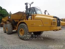 Caterpillar 745C For Sale Chattanooga, TN Price: US$ 395,000, Year ... Used Cars For Sale Chattanooga Tn 37421 University Motors Of New Commercial Trucks Leesmith Inc Wagner Trailer Rental Secure Truck And Storage 2019 Ram 1500 Limited Crew Cab 4x4 57 Box For Crown Chrysler Dodge Jeep Tn Best 2002 Ford F550 Mechanics Trucks For Sale 567720 Sell Car In Peddle Kelly Subaru Dealer In Lotus Cargurus