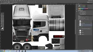 Truck Skins Skin Pack For Scania 4 Series Truck Skins Ets2 Mod Truck Skins Diguiseppi Studios Nuke Counterstrike Global Offensive Mods S580 Gangster World Of Trucks Ets 2 Mods Cacola Volvo Tractor Euro Simulator Peterbilt 579 Liberty City Police Department American Gtsgrand Simulator Skin Album On Imgur Ijs Squirrel Logistics Inc Ats Hype Updated W900 Part 11 20 Freightliner Columbia