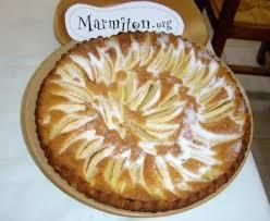 dessert au pomme rapide gâteau aux pommes rapide recette de gâteau aux pommes rapide