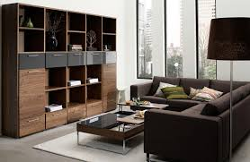 Coffee Table Modern Contemporary Furniture Decorate Dining Room