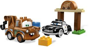 Tagged 'Tow Mater' | Brickset: LEGO Set Guide And Database Disneypixar Cars 3 Tow Mater Max Truck Maters Shed 10856 Duplo 2017 Bricksfirst Lego Huge Max Tow Up To 200lbs Monster Truck Running Over Real Life Youtube Dec112031 Disney Traditions Mater Tow Truck Previews World The Editorial Photo Image Of Towing 75164471 Wall Decals Party City Canada Metal Diecast Car Movie 399 Pclick Lightning Mcqueen And Figure By Precious Moments Shopdisney Meet Dguises With All The Monster Posts Ive 1958 Chevrolet F31 Anaheim 2015