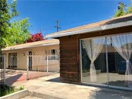 Granada Hills Real Estate For Sale - Tahler & Zietz Real Estate Los Angeles Gourmet Food Truck Locations Today September 19 2018 Moving To Granada Hills Beautifulhome Location 17150 Germain St Ca 91344 Berkshire Hathaway The Original Grilled Cheese North California Perfect Place 16748 Armstead Street Mls Pw18215035 Trucks Give Students Unhealthy Alternative University Festival In Arcadia So Delicious Giga Granada Hills Trucks Ftw Tradition Vs Fusion Another Filipino Debuts Skirmish In War