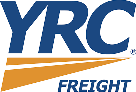 Logos And Photos | YRC Freight - The Original LTL Carrier Since 1924 Night Train Logistics Trucking N Salt Lake Utah Youtube Teamsters Local 492 Death Of The American Trucker Rolling Stone Icy Roadway Driver Error Are Likely Causes In Morning Accident On Selfdriving Trucks 10 Breakthrough Technologies 2017 Mit Entrylevel Truck Driving Jobs No Experience Doj Is Suing Yrc Worldwide Subsidiaries For Flating Freight Rates Redbird Trucking Freight Careers Home Facebook Roadway White Cabover Vintage Snapshot An Ol Flickr Logos And Photos The Original Ltl Carrier Since 1924 Defensive Tips Landstar Ipdent