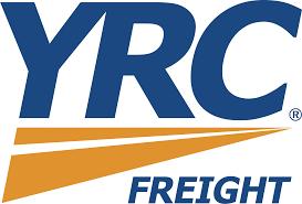 100 Roadway Trucking Tracking Full Truckload Freight Shipping YRC Freight The Original LTL
