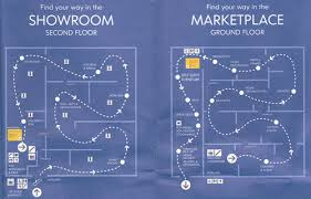 ikea opening norfolk store in 2018 wavytv solar pv is good