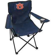 Rawlings Auburn Tigers Game Day Elite Tailgate Chair Outdoor Patio Lifeguard Chair Auburn University Tigers Rocking Red Kgpin Folding 7002 Logo Brands Ohio State Elite West Elm Auburn Green Lvet Armchairs X 2 Brand New In Box 250 Each Rrp 300 Stratford Ldon Gumtree Navy One Size Rivalry Ncaa Directors Rawlings Tailgate Canopy Tent Table Chairs Set Sports Time Monaco Beach Pnic Lot 81 Four Meco Metal Padded Seats Look 790001380440 Fruitwood Pre Event Rources