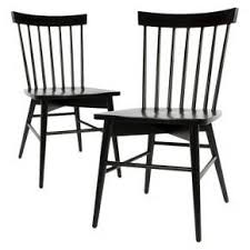 Black Folding Chairs At Target by Best 25 Windsor Dining Chairs Ideas On Pinterest Kitchen Chair