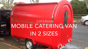 CaterVan Mobile Catering Vans & Food Trucks Australia - YouTube Inspiration And Ideas For 10 Different Food Truck Styles Redbud Catering 152000 Prestige Custom Airflight Aircraft Aviation Food Catering Vehicles Delivery Truck Little Kitchen Pizza Algarve Our Blog Events Intertional Used Carts Trucks For Sale With Ce Home Oregon Large Body Rent Pinterest 9 Tips Starting A Small Business Bc Tampa Area Bay Whats In Washington Post Armenco Mfg Co Inc 18 Plano Catering Trucks By Manufacturing