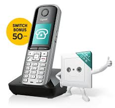 IP Telephony | VoIP Telephony | UPC The 5 Best Wireless Ip Phones To Buy In 2018 Shoretel Srephone 655 Voip Phone 10429 For Parts Cisco Phone 8845 Home Networking Connectivity Computers How To Get Free Voip Service Through Google Voice Obihai Hd2 Handset Ooma Products Pinterest Telephone Low Radiation High Quality Grandstream Avaya 1416 Digital Warehouse Systems Allison Royce Of San Antonio Tmobile Lelink Ata Wdl Ml700 Adapter Ebay 8851 Refurbished Cp8851k9rf Gs Gxp2160 Enterprise And