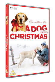 A Dog Named Christmas Great Movies Movies Movie Tv Movies Online