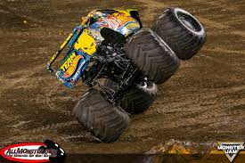 Son Uva Digger And Hot Wheels Take East Rutherford Monster Jam ... Team Hot Wheels Hotwheels 2016 Hot Wheels Monster Jam Team Hotwheels Mud Treads 164 Review 124 Free Shipping Ebay 2017 Firestorm World Finals Son Uva Digger And Take East Rutherford Buy Scale Truck With Stunt Ramp Image 2012 Mcdonalds Happy Meal Hw Yellow Hot Wheels Monster Team Firestorm 25 Years Super Fun Blog 2 Demolition 2015 Jam Truck Error Nu Amazoncom Rc Jump Toys Games