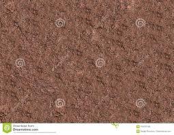 Download Stone Background Granite Texture Weathered Dark Brown Base Stock Illustration