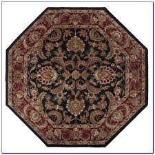 Jcpenney Bathroom Runner Rugs by Jcpenney Octagon Area Rugs Rugs Home Design Ideas Kl9kdrg7n3