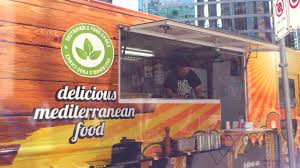 Food Trucks | Whats For Lunch BC's Blog Moms Grilled Cheese Food Truck Streetfood Vancouver Society Qe Pod Disbanded Eater False Creek View Retired And Travelling K J Schnitzel Post Trucks All Over Evalita On The Go Meals Wheels The 22 Best Trucks Worldwide Loving Hut Express Cart British Columbia Festival 2015 Instanomss Nomss 00017 Culinary Tours 14 Places To Fall In Love With Canada