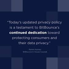 Privacy Policy PureLegalJobs
