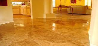 Foam Tile Flooring Uk by Cheap Ceramic Floor Tiles Uk U2013 Amtrader