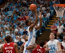 UNC's Black Falcon Finally Takes Flight | Archives Mavs Moneyball Harrison Barnes Players The Official Site Of The Dallas Mavericks Blue Devil Nation Sports Media Tnts Charles Barkley Condguses Billy Donovan Nba Curry Leads Warriors To 140 Start Inquirer Ten Things Know About Celtics Notebook Like A Good Scout Kyrie Irving Manages Keep Analyzing 3 Nondurant Options For 62017 Are Golden State Invincible Bleacher Report Southwest Division Preview Best Case Worst Scenarios Uncs Black Falcon Finally Takes Flight