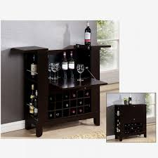 Locking Liquor Cabinet Canada by Bar Cabinet Ikea Locking Liquor Cabinet Wall Mounted Liquor