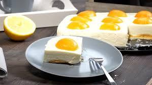 spiegeleikuchen dieser kuchen gelingt ohne backen